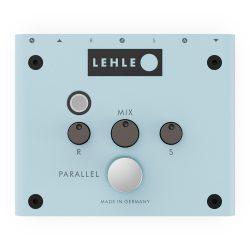 Lehle Parallel SW II