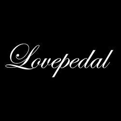 Lovepedal
