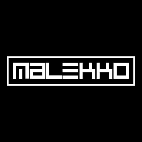 Malekko