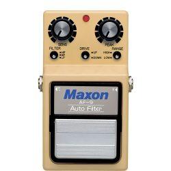 Maxon AF-9 Auto Filter V2