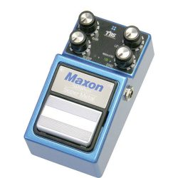 Maxon SM-9 Pro Plus