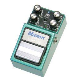 Maxon ST-9 Pro Plus