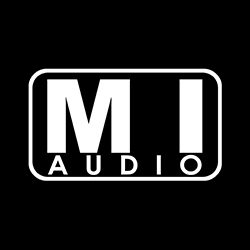 MI Audio