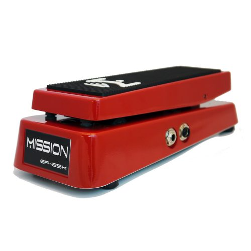 Mission Engineering EP-25K-RD