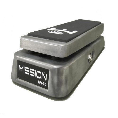 Mission Engineering EP1-TC-MT
