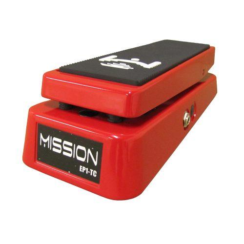 Mission Engineering EP1-TC-RD