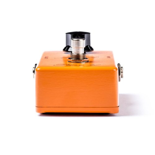 MXR CSP026 '74 Vintage Phase 90 Custom Shop