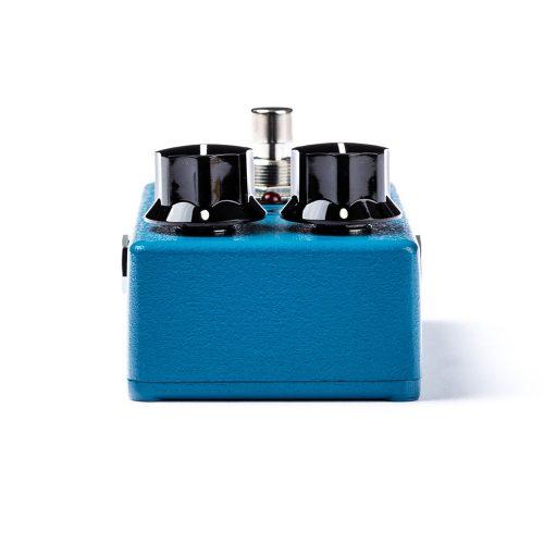 MXR M103 Blue Box