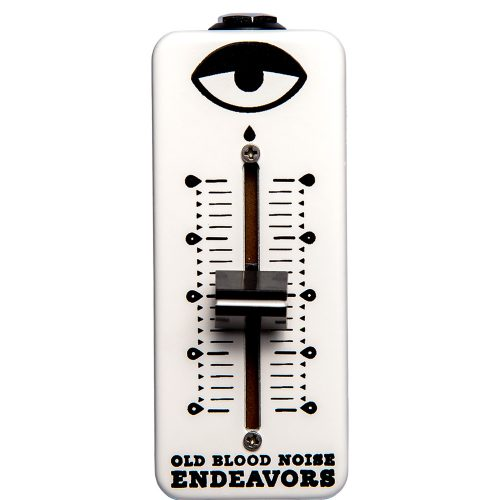 Old Blood Noise Endeavors Expression Slider