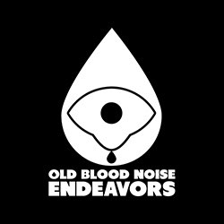 Old Blood Noise Endeavors