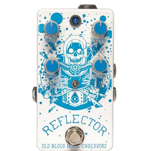 Old Blood Noise Endeavors Reflector V3