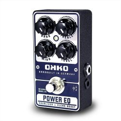 Okko Power EQ