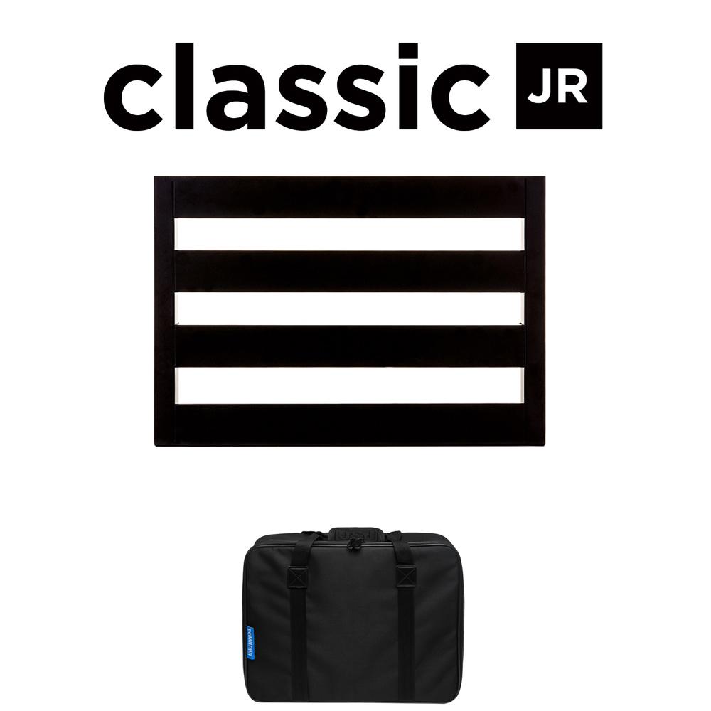 Pedaltrain Classic Jr. SC