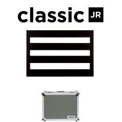 Pedaltrain Classic Jr. TC