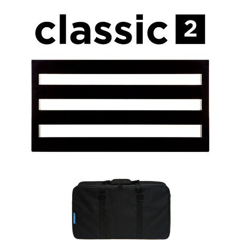 Pedaltrain Classic 2 SC
