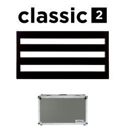 Pedaltrain Classic 2 TC
