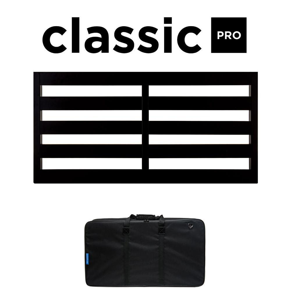 Pedaltrain Classic Pro SC
