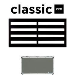 Pedaltrain Classic Pro TC
