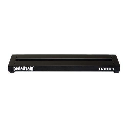 Pedaltrain Nano+