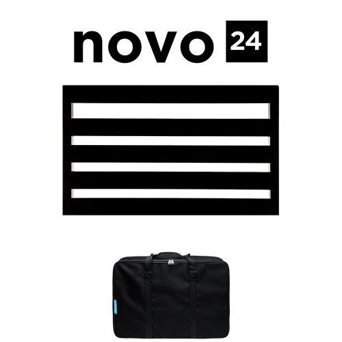 Pedaltrain Novo 24 SC