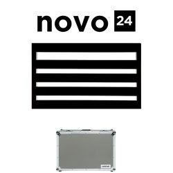 Pedaltrain Novo 24 TC