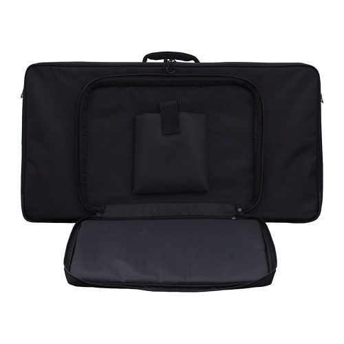 Pedaltrain Premium Soft Case Classic Pro, Novo 32, PT-PRO