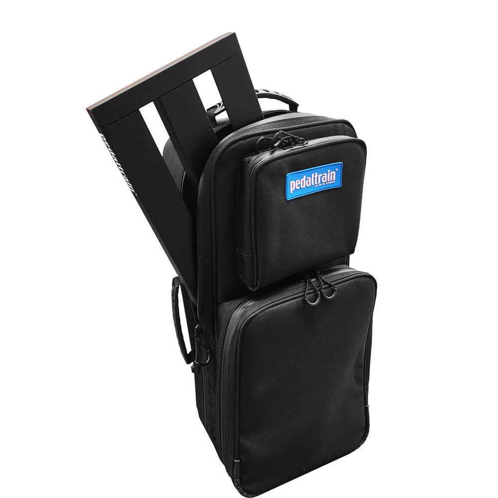 Pedaltrain Premium Soft Case Metro 16, Metro 20, PT-Mini