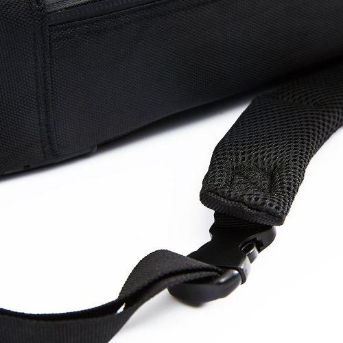 Pedaltrain Premium Soft Case til Metro 24