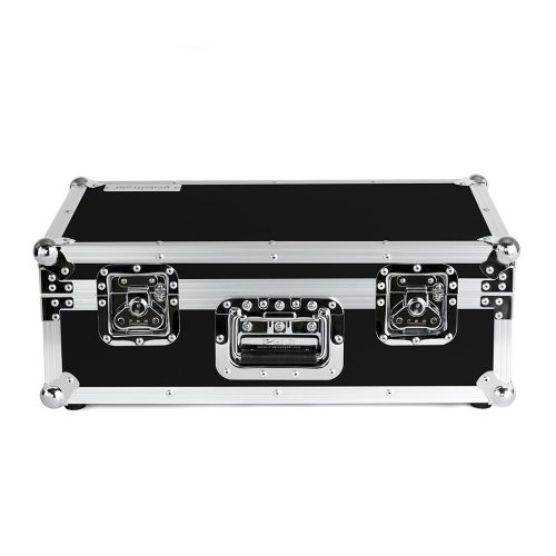 Pedaltrain Replacement Tour Case Classic 1, PT-1