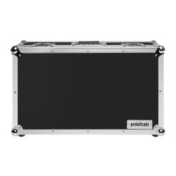 Pedaltrain Replacement Tour Case Classic 2, Novo 24, PT-FLY, PT-2