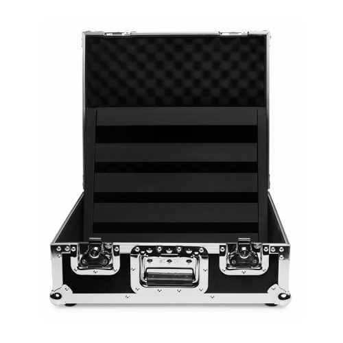 Pedaltrain Replacement Tour Case Classic JR, Novo 18, PT-JR