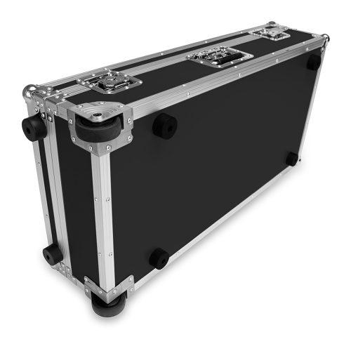 Pedaltrain Replacement Tour Case Classic PRO, Novo 32, PT-PRO