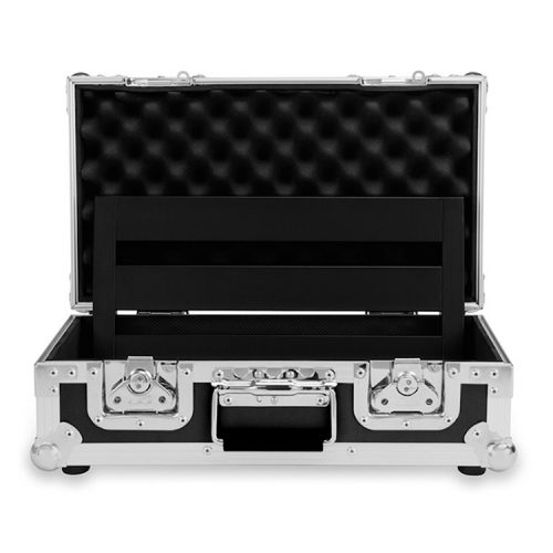 Pedaltrain Replacement Tour Case Metro 16