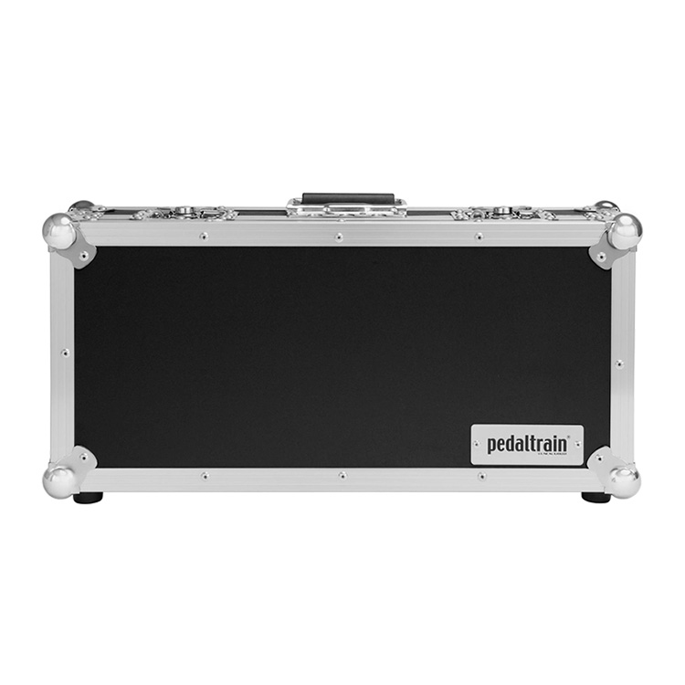 Pedaltrain Replacement Tour Case Metro 20