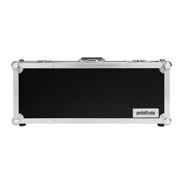 Pedaltrain Replacement Tour Case Metro 24