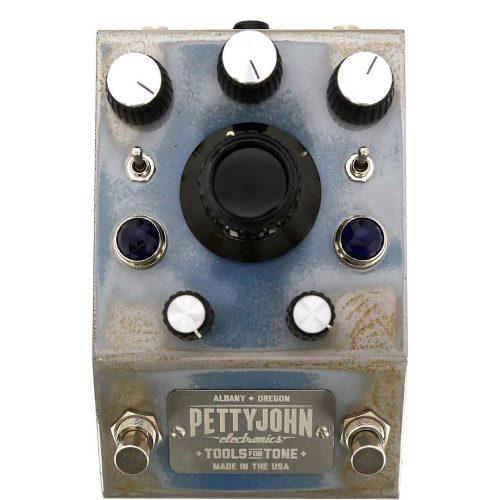 Pettyjohn Electronics PreDrive Standard
