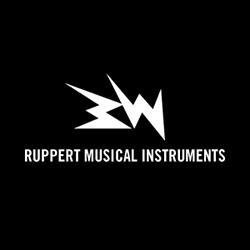 Ruppert Musical Instruments