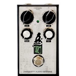 J. Rockett Audio Designs Hot Rubber Monkey HRM