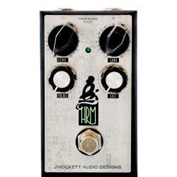 J. Rockett Audio Designs Hot Rubber Monkey HRM