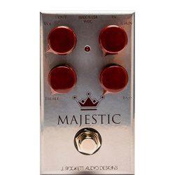J. Rockett Audio Designs Majestic
