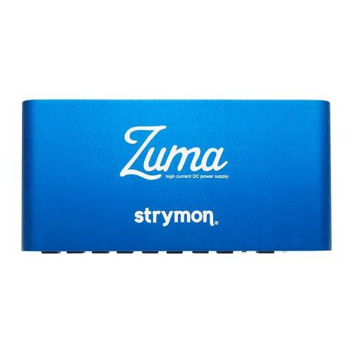 Strymon Zuma