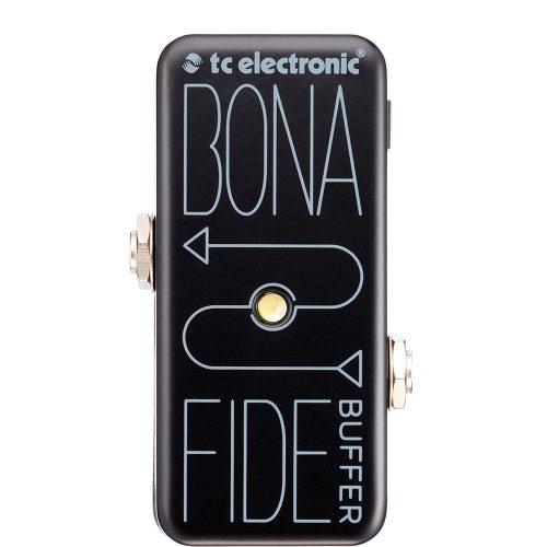 electronic video buffer: