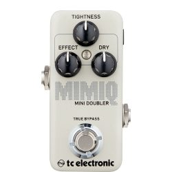 TC Electronic Mimiq Mini