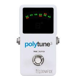 tc-electronic-polytune-3