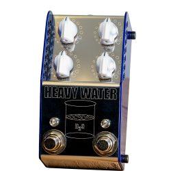ThorpyFX Heavy Water