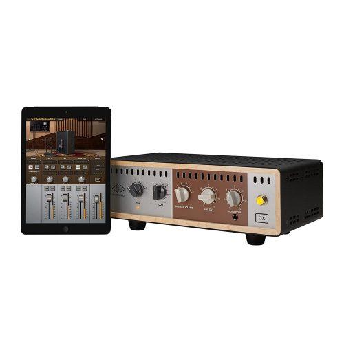 Universal Audio OX