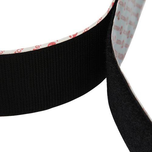 Velcro Hook & Loop