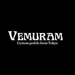 Vemuram