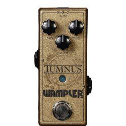 Wampler Tumnus V2