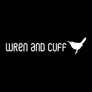 Wren and Cuff